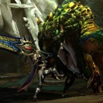 MH4-Ultimate-_030
