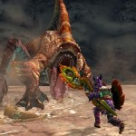 MH4-Ultimate-_031