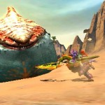 MH4-Ultimate-_032