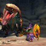 MH4-Ultimate-_033