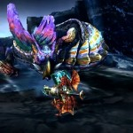 MH4-Ultimate-_036