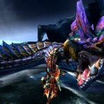 MH4-Ultimate-_037