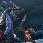 MH4-Ultimate-_038