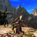 MH4-Ultimate-_039