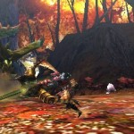 MH4-Ultimate-_040