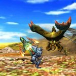 MH4-Ultimate-_042