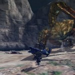 MH4-Ultimate-_043