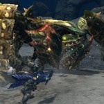 MH4-Ultimate-_045