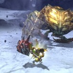 MH4-Ultimate-_046