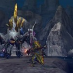 MH4-Ultimate-_047