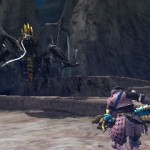 MH4-Ultimate-_048