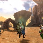 MH4-Ultimate-_053