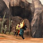 MH4-Ultimate-_058