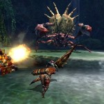 MH4-Ultimate-_063