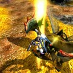MH4-Ultimate-_066