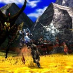 MH4-Ultimate-_067