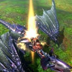 MH4-Ultimate-_068