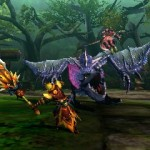 MH4-Ultimate-_069