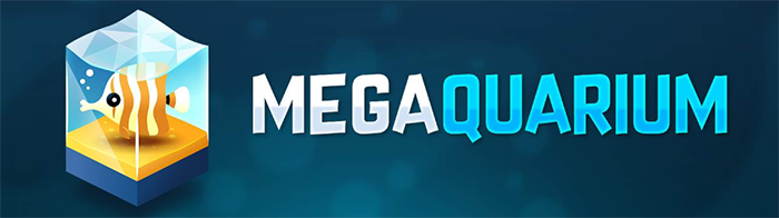 Megaquarium Review