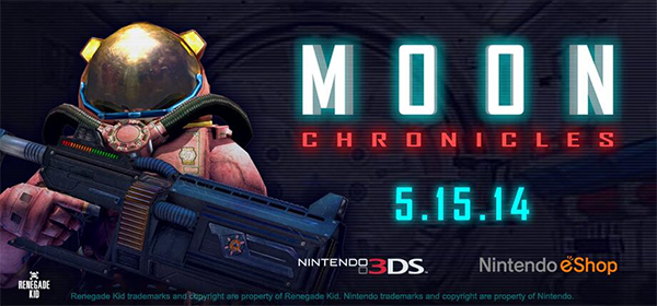 Moon Chronicles Release Confirmed