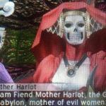 mother-harlot