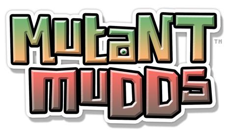 Mutant_Mudds_logo