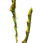 Najarala MH4U (3)
