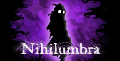 Nihilumbra1