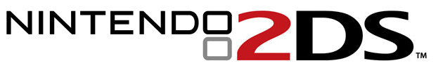 Nintendo_2DS_logo