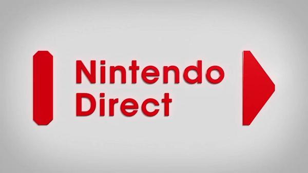 Ninty Direct