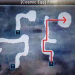 opening-cosmic-egg-fifth-locked-door-2