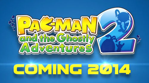 Pac-Man-and-the-Ghostly-Adventures-2