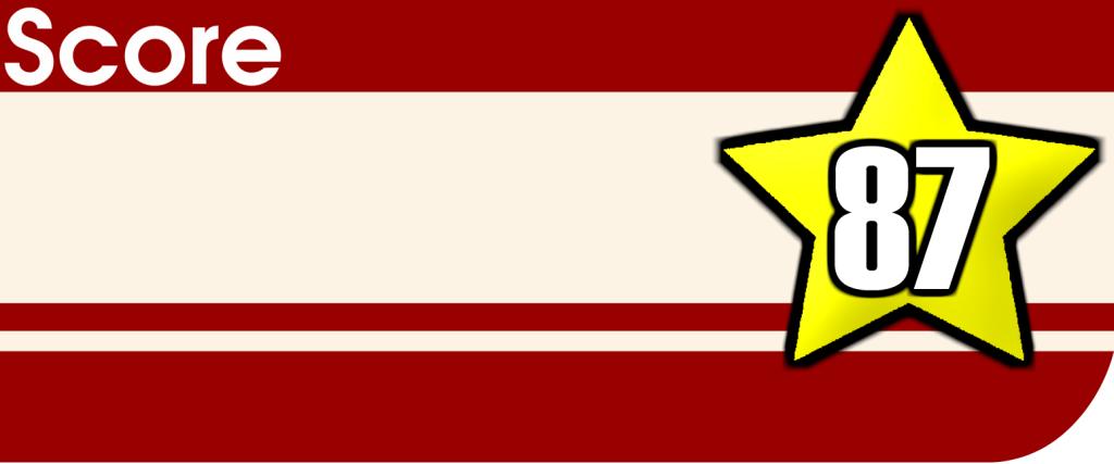 Paper Mario SS
