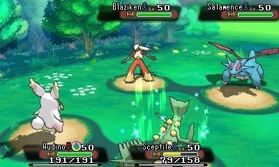 Pokemon-Omega-Ruby-Alpha-Sapphire-Screenshot-02