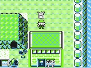 PokemonGBC