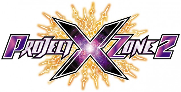 Project-X-Zone-2-logo-636x324