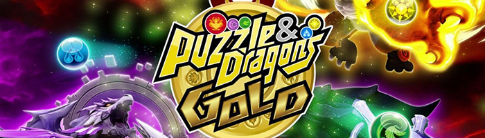 Puzzle & Dragons Gold Review (Nintendo Switch)