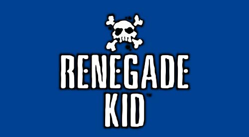 New Game for 3DS Announced by Renegade Kid