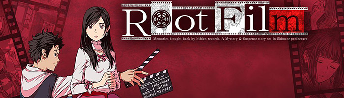 Root Film Review (Nintendo Switch)