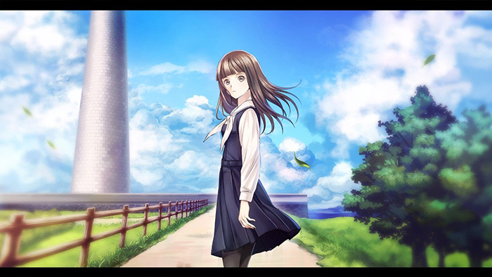Root Letter: Last Answer Closing