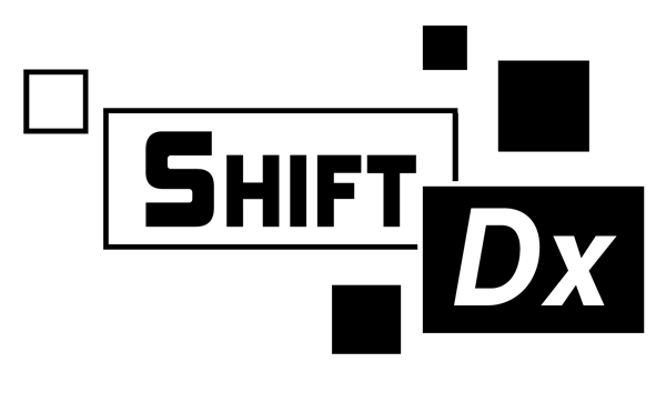 Shift DX
