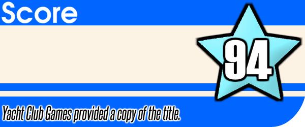 Shovel Knight WiiU 01