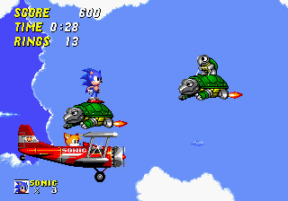 Sonic2_1