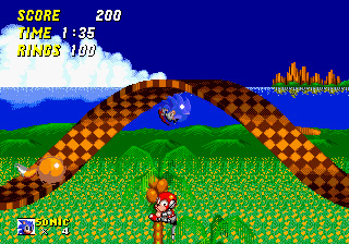 Sonic2_3