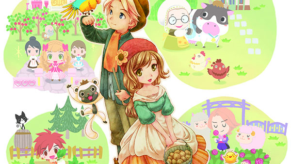 Story-of-Seasons-Localize-Ann