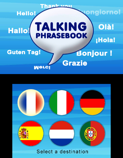 TalkingPhrasebook1