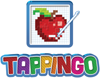 Tappingo Will Get a 30% Discount