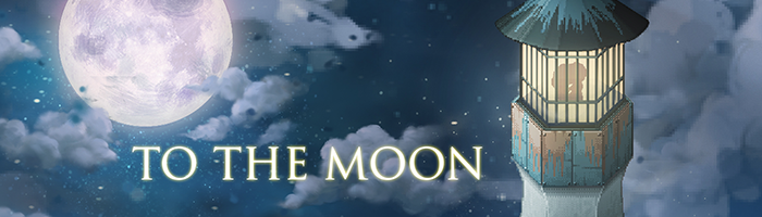 To The Moon Review (Nintendo Switch)