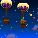 TurtleTale_WiiU_5