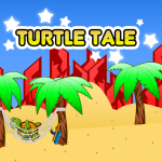 TurtleTale_WiiU_6